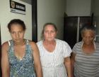 Divulgados os nomes dos suspeitos de tentar fraudar o INSS de Ibirataia