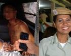 Suspeito de envolvimento na morte de PM em Salvador é preso