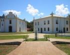 A partir de 2016, Porto Seguro será capital da Bahia no dia 22 de abril