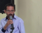 Vereador Damião procura o IDES em busca de cursos para a Península de Maraú