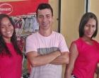 Hiper Bom Smart supermercado destaque no 7º Prêmio Comunika