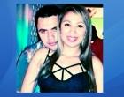 Brasil: Policial mata namorada e comete suicídio em seguida
