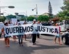 Menina de 14 anos é estuprada após marcar encontro por rede social em Itamaraju