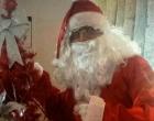 """Papai Noel"" que roubou helicóptero em SP é preso na Bahia"