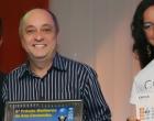 CLIMEG ganhadora do Prêmio Melhores do Ano Comunika 2015