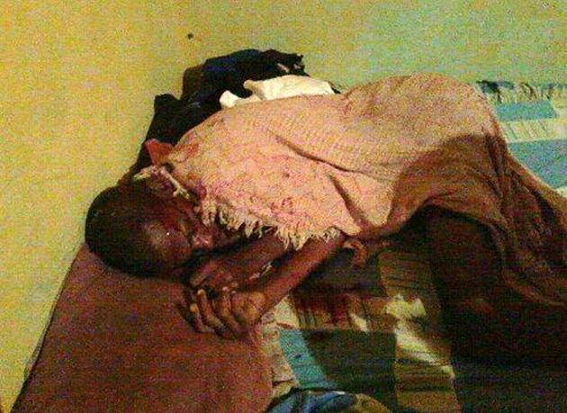 Violência: Criminosos invadem casa e matam jovem com tiros na cabeça em Jequié