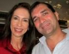 Casal de médicos cai da varanda de pousada ao tentar fazer selfie