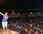 Maraú: Festa de São Sebastião foi um grande sucesso