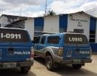 Policiais civis da Bahia fazem paralisação de 72h a partir desta quarta