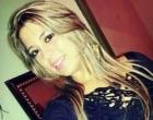 Jovem de 23 anos infarta e morre após tomar remédio para emagrecer em Goiás