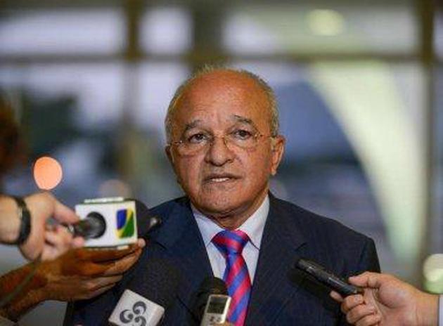 Governador do Amazonas e vice são cassados pelo TRE
