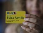 Orçamento de 2016 prevê R$ 1 bilhão para reajuste do Bolsa Família