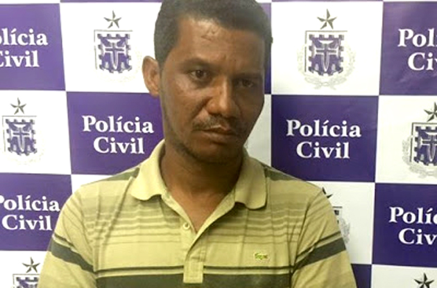 Conquista: pastor suspeito de matar pastora afirma ser ameaçado de morte em presídio