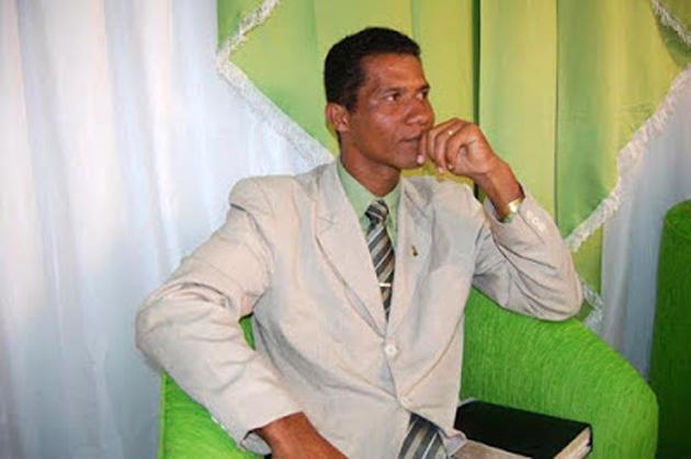 Pastor acusado de homicídios se apresenta nesta terça-feira em Itabuna, diz advogado