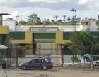 Policia Militar e agentes penitenciários encontram drogas e celulares no presídio de Itabuna