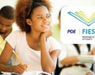 Educação: Pré-selecionados do Fies devem concluir inscrição no site até sábado
