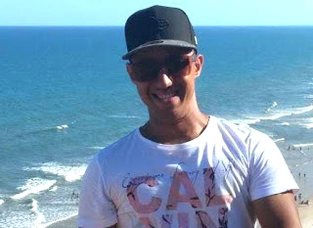 Jovem de 19 anos é morto por engano em Una; cunhado era o alvo