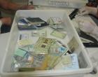 Documentos perdidos no Carnaval começam a ser entregues na segunda-feira (15)