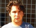 Estudante é morto a tiros em frente a universidade no primeiro dia de aula na Bahia