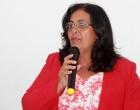 Ubaitaba: Em nota, Suka reafirma sua pré-candidatura à prefeita e tranquiliza eleitores