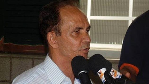 Prefeito de Gandu é punido pelo TCM por nepotismo e favorecimento de empresas