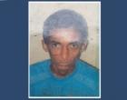 Família procura por jovem de Taboquinhas que desapareceu em Ubaitaba