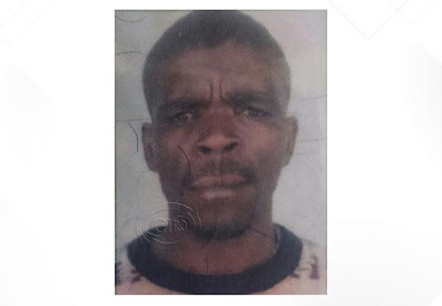 Ipiaú: Homem com distúrbios mentais está desaparecido