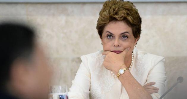 Oposição vai concentrar esforços para retomar o processo de impeachment