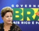 Brasil: Governo poderá suspender o aumento real do salário mínimo