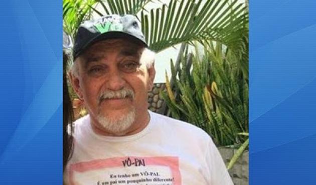 Empresário de Jequié morre em acidente na BR 116