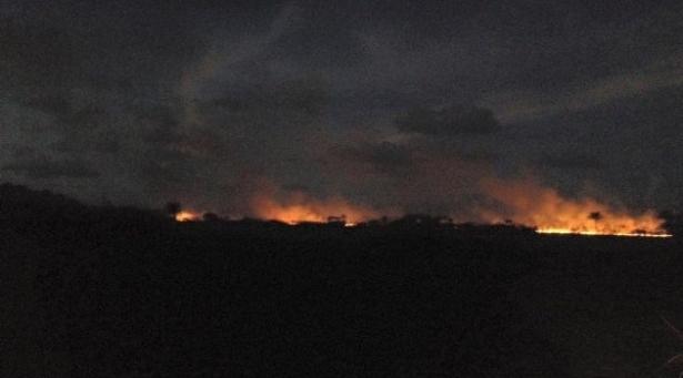 incendio-continua-e1459123477104