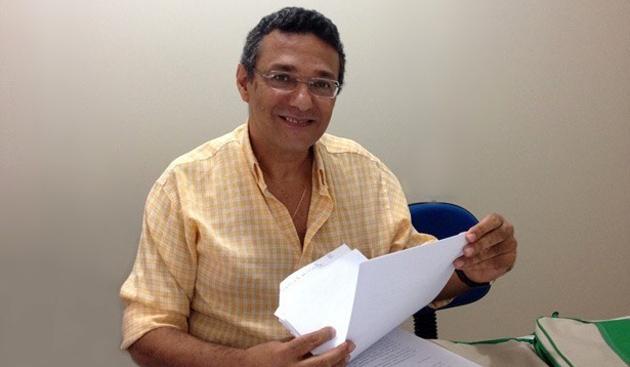 MP pede exoneração imediata de servidores comissionados parentes do prefeito em Itacaré