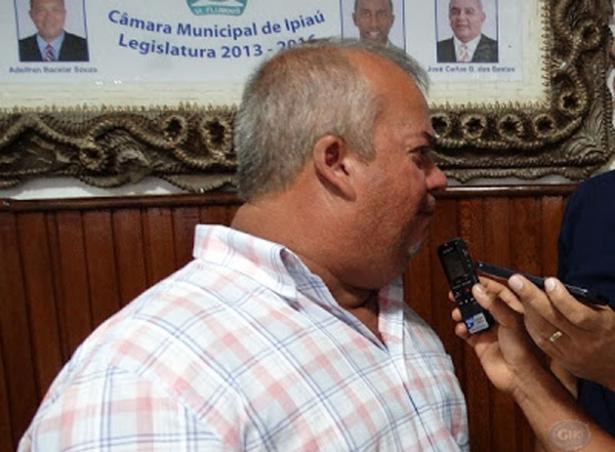 Acordo entre Mirabela e Governo do estado está praticamente fechado, diz Marquinhos