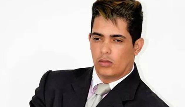 Ubaitaba: Betinho da Bahia (PSOL) pretende se candidatar a prefeito nas eleições 2016