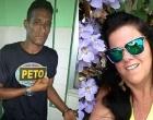 Professora é assassinada em Santo Amaro; ex-namorado é suspeito do crime