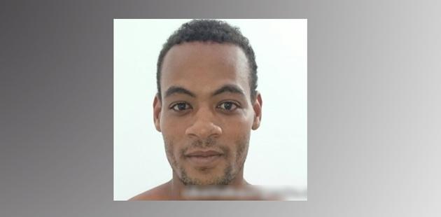 Maraú: Polícia prende homem acusado de homicídio no São Raimundo