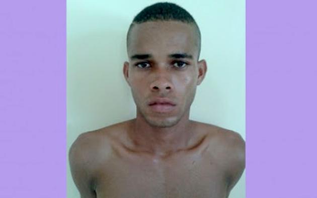 Ubatã: Polícia prende mais um envolvido em assalto a casa da prefeita Siméia