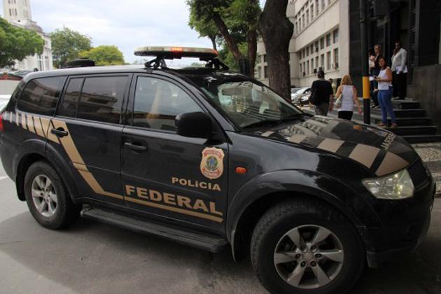 PF deflagra a 27ª fase da Lava Jato, prende Ronan Maria Pinto e Silvio Pereira e conduz Delúbio