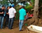 Itabuna: Horas após desaparecer, garota de 12 anos é encontrada morta na frente de casa