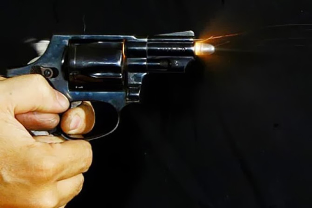 Baleiro de 17 anos é executado na frente de amigos no bairro de Plataforma