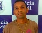Homem é preso após agredir e tentar estuprar idosa na Bahia