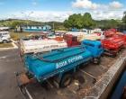 Defesa Civil faz acordo e carros pipa voltam a abastecer Itabuna