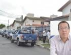 Delegado morre após ser baleado na frente de casa, em Lauro de Freitas