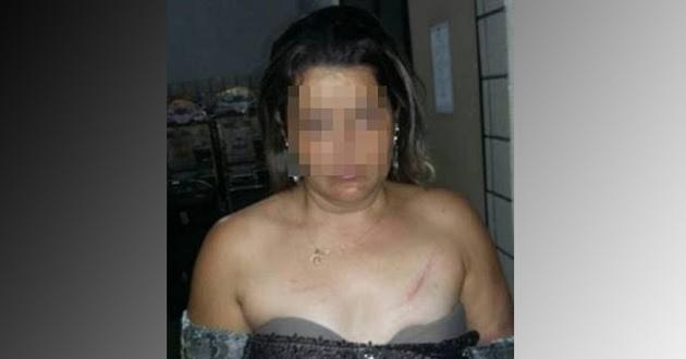 No último sábado (9), por volta das 17h30, uma enfermeira se dizendo ser de Rio Verde, Goiás, foi estuprada por um meliante, aparentando ter entre 25 e 35 anos, na Avenida Lomanto Júnior, no bairro Pontal, área nobre de Ilhéus.