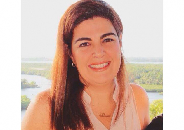 Camamu: Ex-prefeita Iona Queiroz aparece como favorita na sucessão
