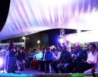 Ipiaú: Comunidade prestigiou a abertura do Festival do Chocolate e do Agrocacau