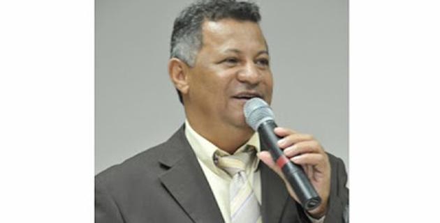 Presidente da Câmara de Ubatã renuncia ao cargo