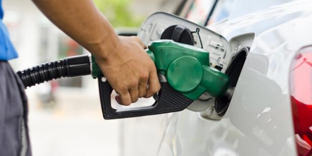 gasolina-preço-baixa