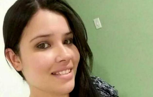 Mulher morre com suspeita de H1N1 no Hospital Geral de Vitória da Conquista
