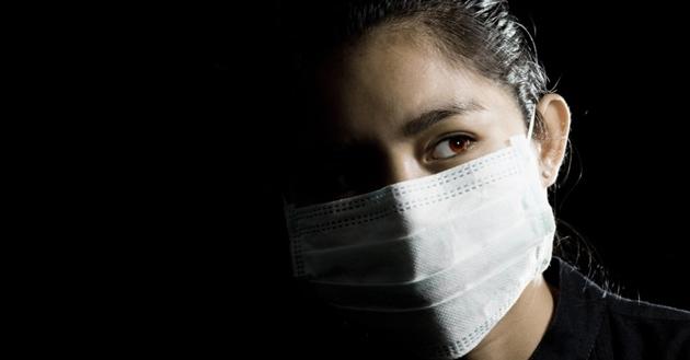 Vitória da Conquista: Paciente com sintomas de H1N1 não está isolada por falta de leito